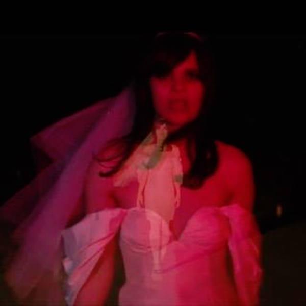 Bat For Lashes Sunday Love Music Video Coup De Main