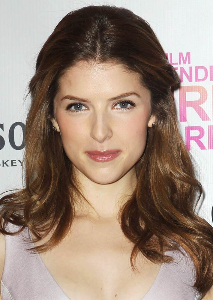 Anna kendrick being a guest judge on so you think you can dance anna kendrick being a guest judge on so you think you can dance coup de main magazine voltagebd Images