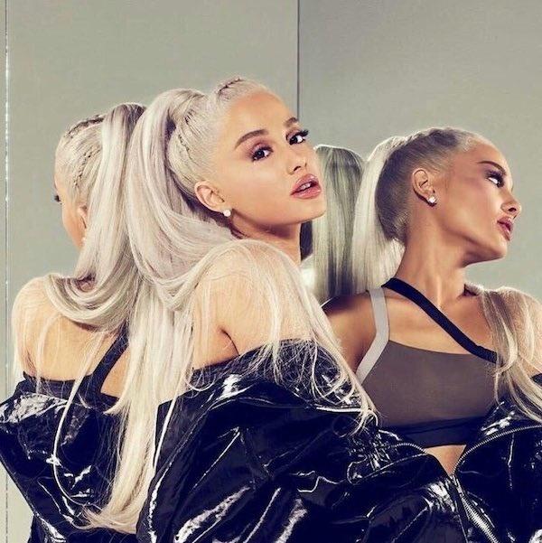 Ariana Grande Tour Review