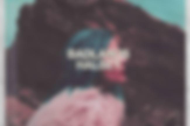 Album Review Halsey Badlands: Review: Halsey's 'Badlands' Album.