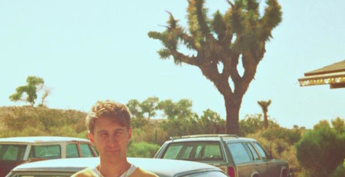 Interview Glass Animals Musical Anthropologists Coup