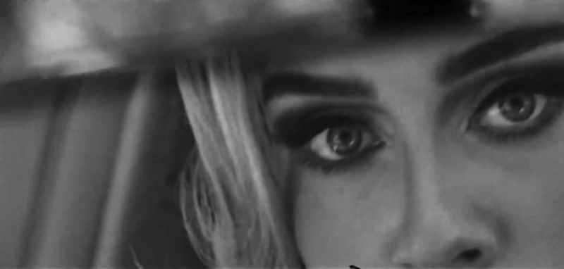 Adele teases new song 'Easy On Me' out next week. - Coup De Main Magazine