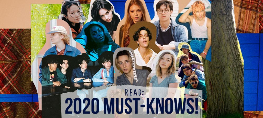 Homepage Banner - 2020 Must-Knows