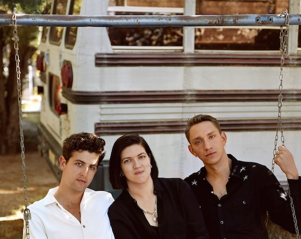 Quiz: Which song from The xx's new album 'I See You' will be