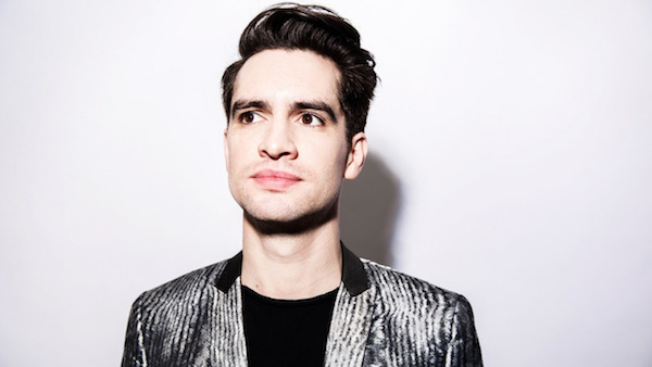 At The Disco's Brendon Urie has revealed that he has been forced to move from his home of the past three years, due to feeling unsafe in ...