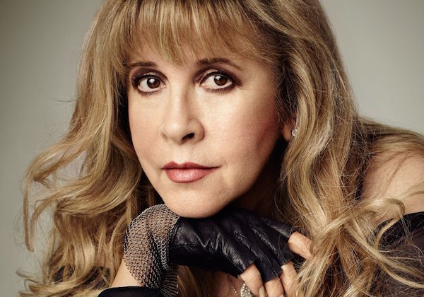 Stevie nicks announces 2017 nz tour dates coup de main magazine stevie nicks today announced her return to new zealand for an exclusive run of her 24 karat gold shows this november in auckland and dunedin m4hsunfo