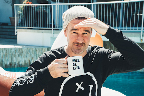 5e812919d29 Interview  James Van Der Beek on playing Diplo in  What Would Diplo ...