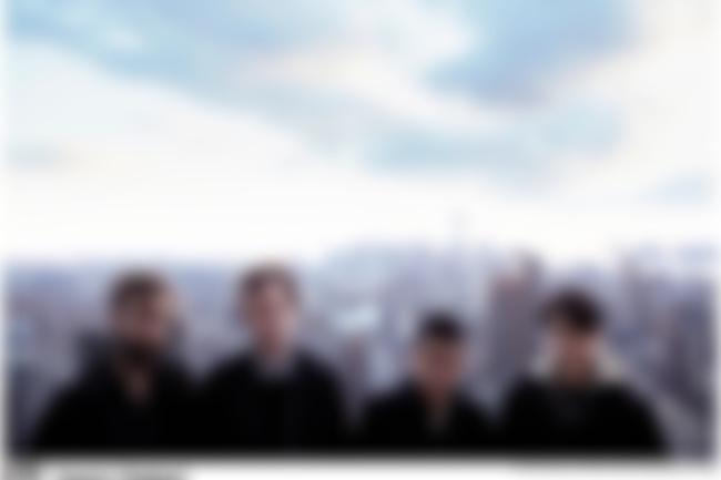 Interview Vampire Weekends Rostam Batmanglij On Their New Album