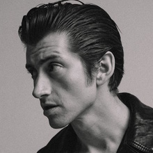 alex turner hair style the evolution of alex turner s hair coup de magazine 7742
